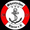 Shantycor Rheine e. V. Logo